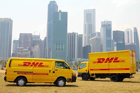 dịch vụgửi hàng đi Mỹ ở Tân Phú