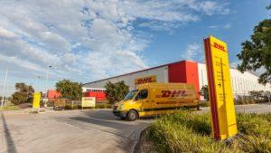 dịch vụgửi hàng đi Mỹ ở quận Tân Phú